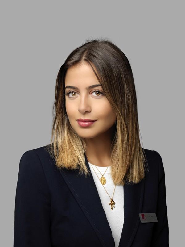 Elena Naranjo González-Blanco
