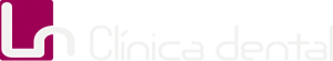 logo-horizontal-blanco495